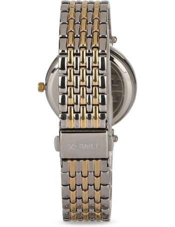 TW0TL9602 Empera Watch