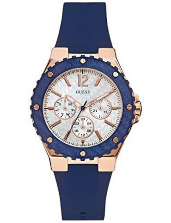 Womens Overdrive Watch