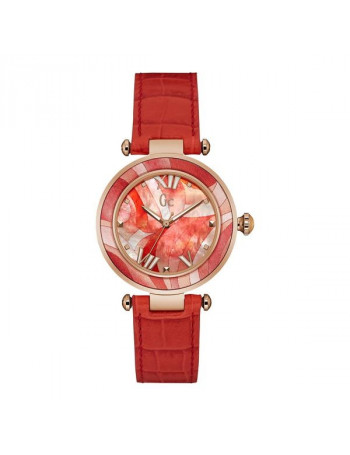 Gc Y21005L3 Ladies Ladychic Watch Y21005L3
