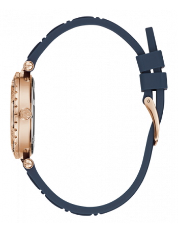 GC LADYDIVER CABLE MID SIZE METAL