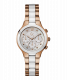 GC Y30004L1 RADIANCE WOMEN WATCH